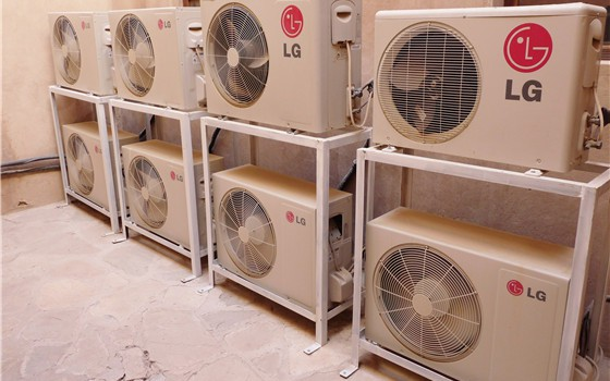 How to Choose an Air Filter in China