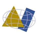 south-air-international-logo